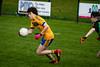 Loreto Yr11 v Carrickmore Paddy O'Hare final 25Apr18 (91 of 100) (RuPic Photography) Tags: 2018 ballinascreen carrickmore final lcc loretogaa action football match yr11