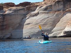 hidden-canyon-kayak-lake-powell-page-arizona-southwest-1436