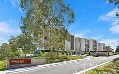B101/17 Hanna Street, Potts Hill NSW