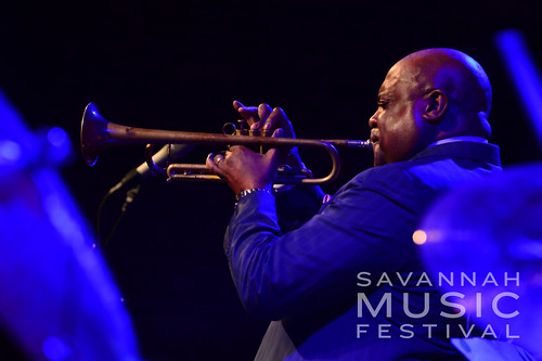 SMF2018_TerellStafford-TrumpetMasters_FrankStewart-watermarked