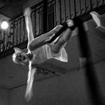 Pole Dancer ¬ 0354 thumbnail