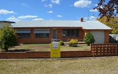 96 Simpson Street, Tumut NSW