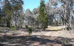 Lot 10 Carinya Estate, Boorowa NSW