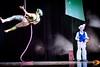 _DSC3718 (Yann Ropars) Tags: mothpoeticcircus alicewonderland aliceinwonderland aerial dance circus