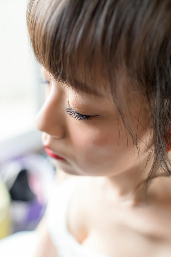 愛回憶556.jpg