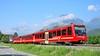 DSC_1253_VS6 Zillertalbahn (rieglerandreas4) Tags: vs6 zillertalbahn zillertal tirol austria