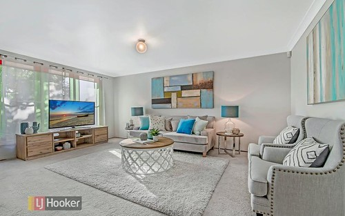 12 Murrell Pl, Dural NSW 2158