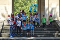 EncuentroClubes2018 (93)