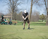 """KQ5A0436 (clay53012) Tags: golf outing hhhh """"helping hands healing hooves"""" prizes greens tees golfers horses carts """"silver spring club"""" course clubs putt driver putter golfcarts chipping contest"""