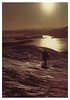 Ben Lomond - a lifetime ago... (tiggerpics2010) Tags: scotland benlomond lochlomond snow winter mountain
