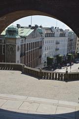 Helsingborg (1Nine8Four) Tags: helsingborg sweden northerneurope europe eu scandanavia nikondx nikon18200mmf3556vr 18200mmvr nikon18200mmvr nikon18200mm d7100 nikond7100 holiday sunshine