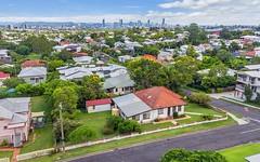 109 Albert Street, Camp Hill QLD