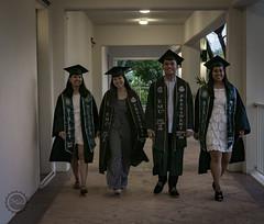 _DSC8901 (Spongyboi) Tags: biology chemistry emc2 friends graduationphotoshoot mathematics sheratonhotel uoggraduate