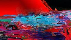 mani-485 (Pierre-Plante) Tags: art digital abstract manipulation painting