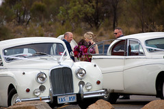 IMG_5321_rie and Michaels Wedding May 2018 (Schilling 2) Tags: brie wedding michael norton wilson canberra mt stromlo may 2018