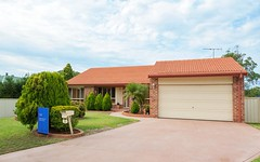 2 Lantry Place, Anna Bay NSW