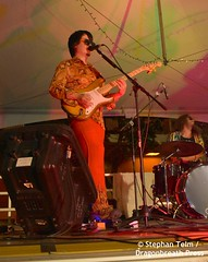 DSC_2497_Big Sticky Mess (sdttds) Tags: wholeearthfestival wef wef49 free livemusic musicandart davis ucdavis zerowaste hippies freespirits band rockroll funk