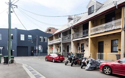 15 Renwick St, Redfern NSW 2016