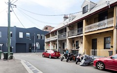 15 Renwick Street, Redfern NSW
