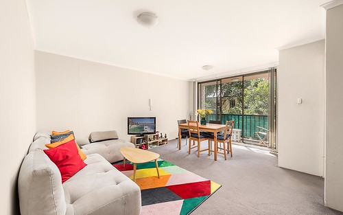 12/61-89 Buckingham St, Surry Hills NSW 2010