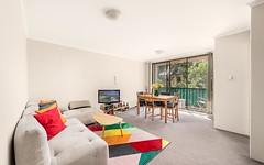 12/61-89 Buckingham Street, Surry Hills NSW