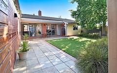 8 Gordon Grove, North Albury NSW