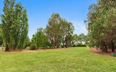 23 Gundaroo Terrace, Gundaroo NSW