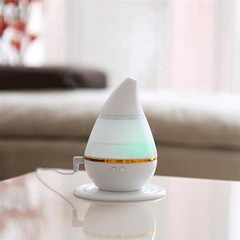Mind Aligned Ultrasonic Aromatherapy Led Essential Oil Diffuser 250ml (mindaligned8) Tags: mind aligned ultrasonic aromatherapy led essential oil diffuser