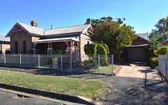 89 Moulder Street, Orange NSW