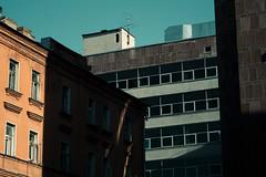 nina_ra_-50 (nina.ra) Tags: russia poland belarus minsk moscow krakow warsaw architecture facades brick modern modernarchitecture