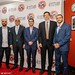 NYFA Los Angeles - 04/02/2018 - Saudi Cultural Gathering