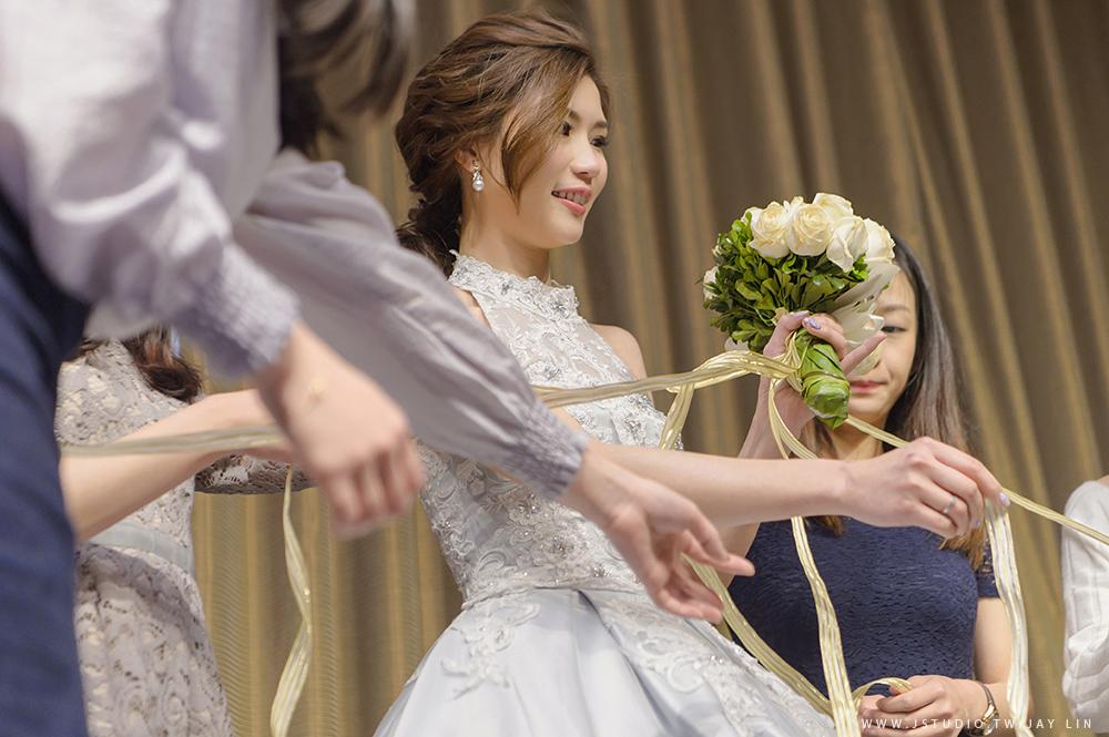 婚攝 台北婚攝 婚禮紀錄 婚攝 推薦婚攝 格萊天漾 JSTUDIO_0183
