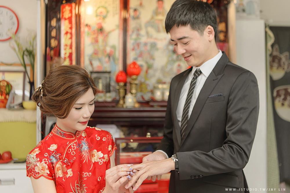 婚攝 台北婚攝 婚禮紀錄 婚攝 推薦婚攝 格萊天漾 JSTUDIO_0040