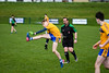 Loreto Yr11 v Carrickmore Paddy O'Hare final 25Apr18 (100 of 100) (RuPic Photography) Tags: 2018 ballinascreen carrickmore final lcc loretogaa action football match yr11