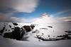 EDIT (Ben.Steury) Tags: church winter timelapse landscape snow ice mountain nd longexposure iceland kirkjufell