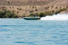 Desert Storm 2018-1007 (Cwrazydog) Tags: desertstorm lakehavasu arizona speedboats pokerrun boats desertstormpokerrun desertstormshootout
