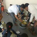 4SO Bagalkot Aradhana Celebration