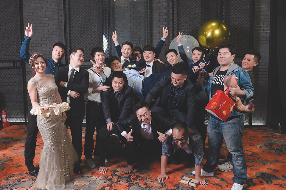 高雄婚攝-MLD台鋁晶綺盛宴黃金廳-111