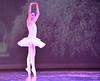 BAQ_0137 copie (jeanfrancoislaforge) Tags: danse dance danseuse ballet ballerine nikon d850 chorégraphie balletdequébec tutu costume stage scène ballerina portrait people blanc pose
