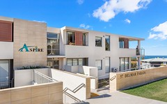 5/57 Delmar Pde, Dee Why NSW