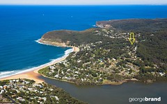 514 The Scenic Road, Macmasters Beach NSW