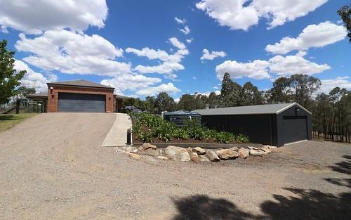132 Woodland Ridge Rd, Muswellbrook NSW