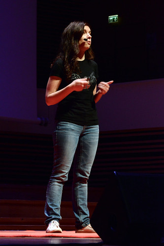 "TEDxLille 2018 • <a style=""font-size:0.8em;"" href=""http://www.flickr.com/photos/119477527@N03/40998226544/"" target=""_blank"">View on Flickr</a>"