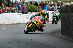 T17_4428.jpg (rutolander) Tags: manx nikon sigma roadracing tt pureroadracing 05 southern100 d300s theisland motorcycle isleofman motorcycleracing riders bikes iom manxgp realroadracing ivanlintin