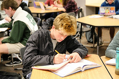 IMG_9939 (proctoracademy) Tags: academics classof2021 costellosam geometry math