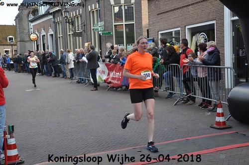 KoningsloopWijhe_26_04_2018_0068