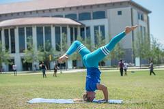 04-19-OSC-Save-the-Earth-Fair-55 (Valencia College) Tags: earthday event garden osc osceola savetheearth studentdevelopment orlando fl usa