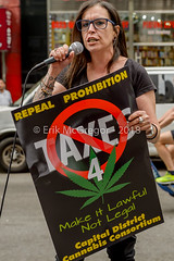 EM-180505-CannabisParadeNYC-012 (Minister Erik McGregor) Tags: 2018 actup activism art cannabis cannabisparade cynthiaeffect cynthianixon donovanrichards erikmcgregor gmm globalmarijuanamarch jumaanewilliams nyc nyccannabisparade newyork peacefulprotest photography resistprohibition riseandresist schedule1 warondrugs demonstration deschedule ganja legalize march marijuana photojournalism rally realize streetphotography 9172258963 erikrivashotmailcom ©erikmcgregor usa