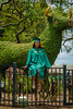 more picss (19 of 20) (Yah Visionz) Tags: shabrala dunwoody usf usfgrad bulls usfgraduation usfcelebration graduation photos yahvisionz yah visionz