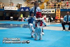 VII Copa In Neh Kwan-18